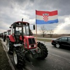 Croatia, on the road to the EU / Photo: Tanjug