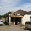 McDonald's in the Balkans: a brief history